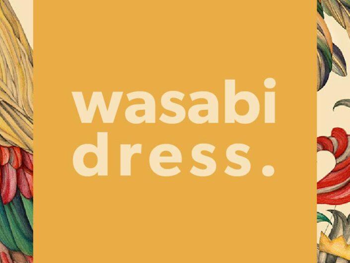 Wasabidress